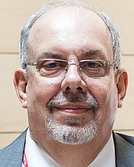 Wilson de Mello Jr